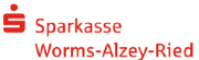 Sparkasse Worms-Alzey-Ried